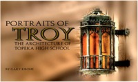 Portraits of TROY