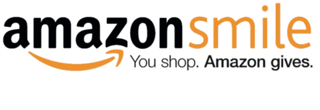 Amazon Smile – Topeka High Historical Society